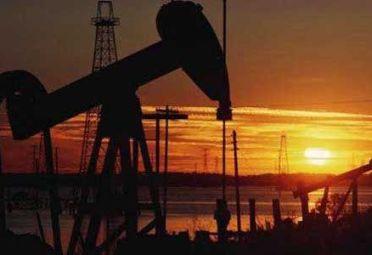 MALVINAS. El petróleo encontrado por Desire es de mala calidad.