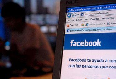 FACEBOOK. Anuncian cambios en la red social.