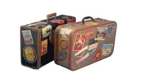 OMINT. Ingresa al mercado de asistencia al viajero internacional.