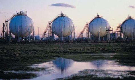 GAS. Argentina y Uruguay firmarán acuerdos estratégicos.
