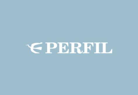 MINISTRO DE ECONOMÍA. Axel Kicillof.