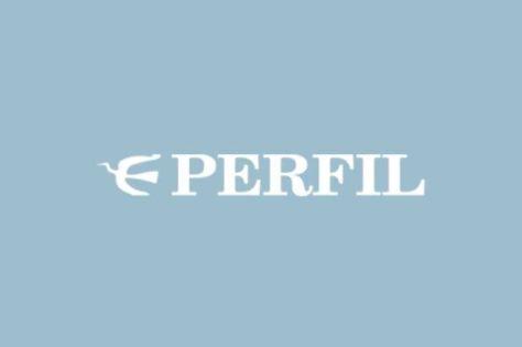 RUPERT MURDOCH. CEO de.