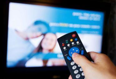 TELEVISIÓN POR CABLE. En septiembre se vienen nuevos aumentos.
