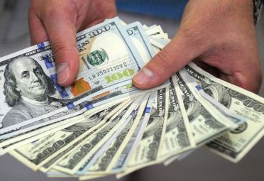 Dólar hoy: inicio de semana estable