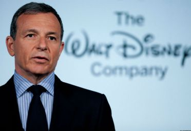 Disney estudia vender división de juegos de Fox
