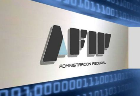 """AFIP: Se podrá pagar deudas de la seguridad social con """"bonos reperfilados"""""""