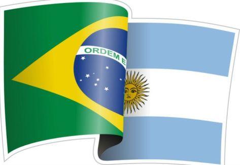 Un castigo excesivo para la iliquidez de la Argentina