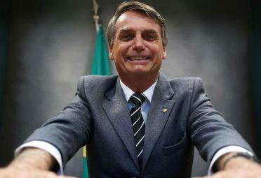 Bolsonaro trae el nuevo nacionalismo a la región