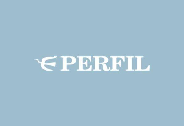 El consumo se derrumbó en supermercados y shoppings argentinos