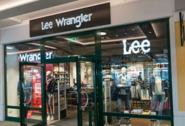 Lee y Wrangler se van a fines de julio