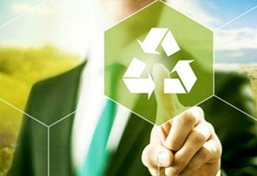 Empresas sustentables: el top 10 mundial