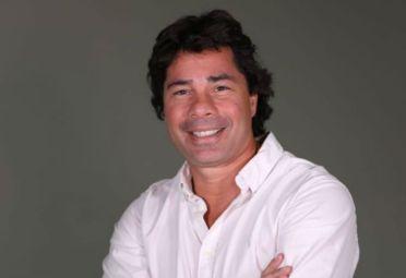 Maradona sigue siendo negocio