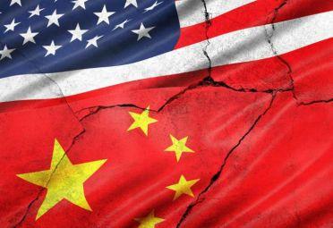 EE.UU. y China, las dos prioridades para Argentina