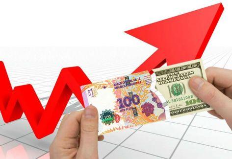 Ni Pesos. Ni Dólares. La alternativa de inversión con retornos estimados del 35% en dólares