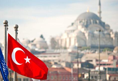 Turquía ya hizo lo que la Argentina necesita hacer