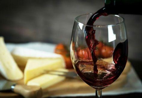 Quilmes busca entrar en el mercado del vino