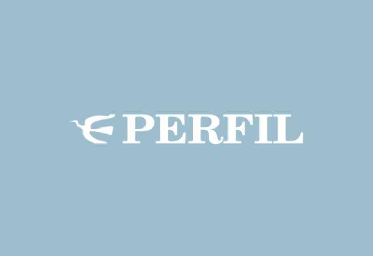 Subió la bolsa mientras el dólar siguió estable - Perfil.com