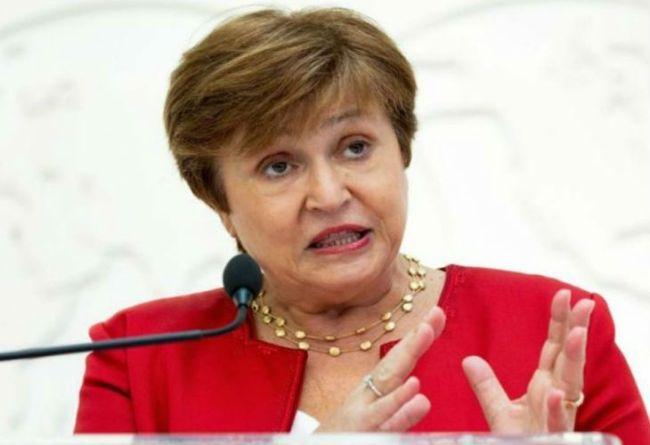 El plan de Guzman para renegociar la deuda