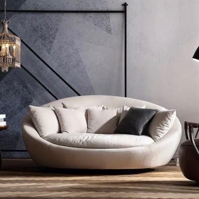 Современный диван с доставкой 100000 рублей в любой город Рф