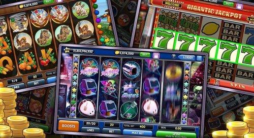 Бесплатные игровые автоматы 3д фильм считать в казино