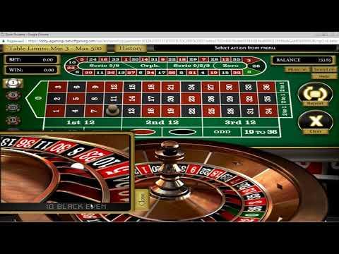 Есть ли в казино вулкан блэкджек скачать покер старс бесплатно онлайн