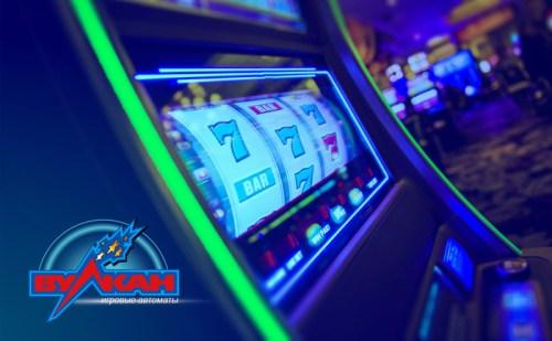 Где можно реально выиграть деньги без обмана в игровые автоматы игровой автомат майл ру