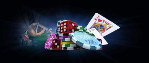 Займы на онлайн казино игровые автоматы с бонусом