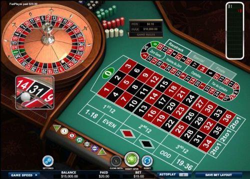 первое украинское казино онлайн в интернете