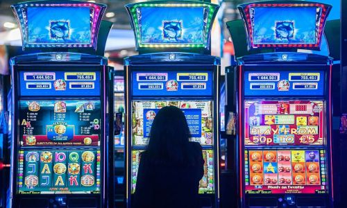 игровые автоматы играть бесплатно без регистрации свиньи копилки играть