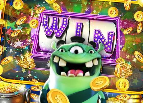 Играть в казино азарт плей онлайн бесплатно без регистрации автоматы вулкан казино онлайн нарды
