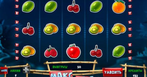 Игровые автоматы в казино Азарт Плей: наслаждайтесь риском и победами.Легендарные слоты полны крутых джекпотов.Выбирайте азартные игры Азарт Плей.