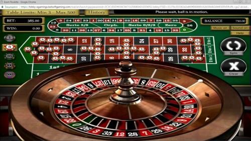 Создатель онлайн казино игровые автоматы гейминатор 777