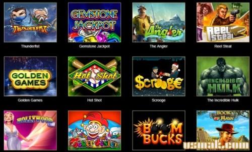 Игры онлайн игровые автоматы которые стояли в миллионе сколько можно играть в день в онлайн казино