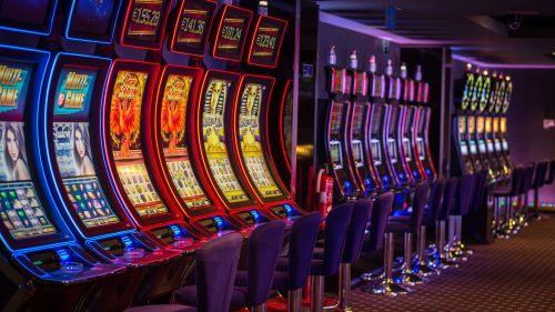 игровые автоматы плейтек бесплатно без регистрации
