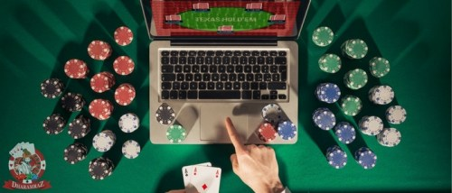 Покер игровые автоматы играть онлайн игровые автоматы списать с баланса