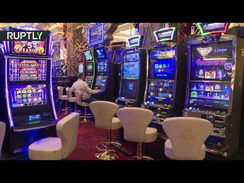 Аризона игровые автоматы онлайнi игровые автоматы germinator