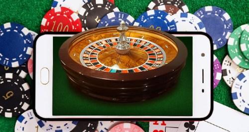 Играть новые игры казино голден интерстар gi-s805 ci инструкция