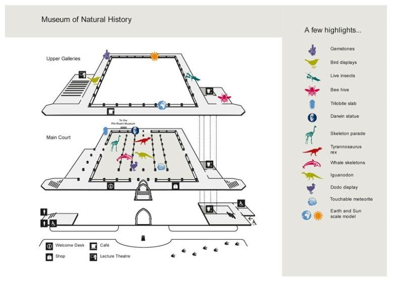 MNH-floorplan-Hidden-Museum