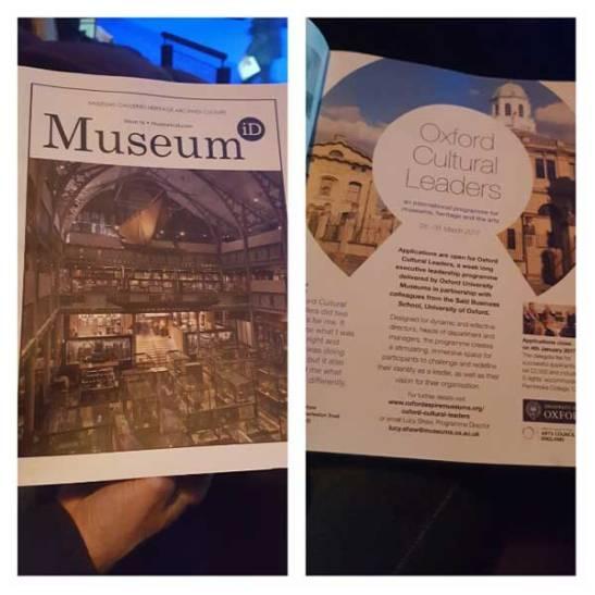 museumideas2016-blog-3