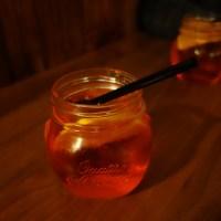 Der beste Spritz in Padua