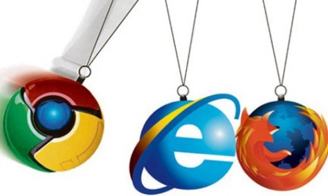 chrome-vs-ie