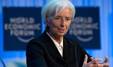0201_christine_lagarde_990_afp