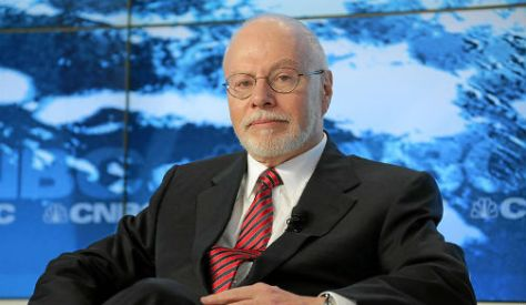 paul singer interna