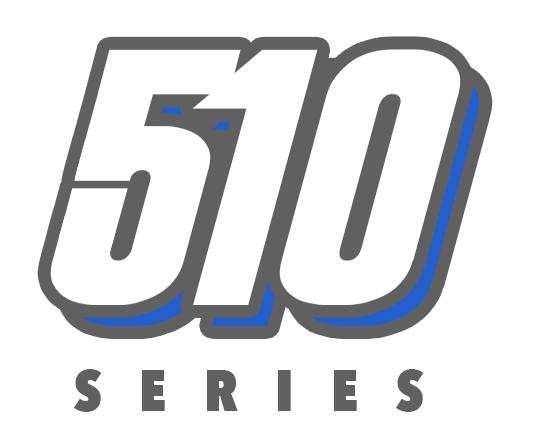 Vendor Sheet 510 Series