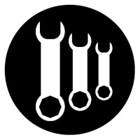 coilover wrenches