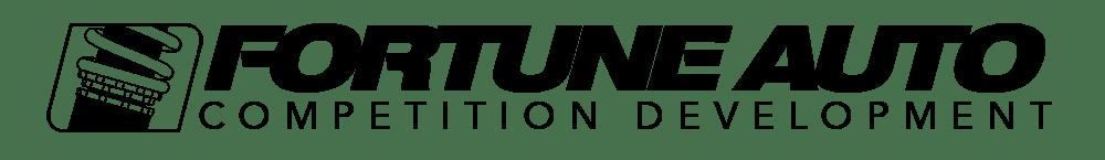 Fortune Auto Competition Development copy