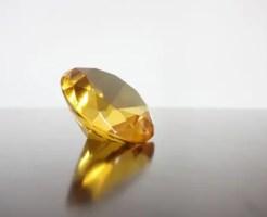 4月の誕生石ダイヤモンドを贈る時の8つのポイント