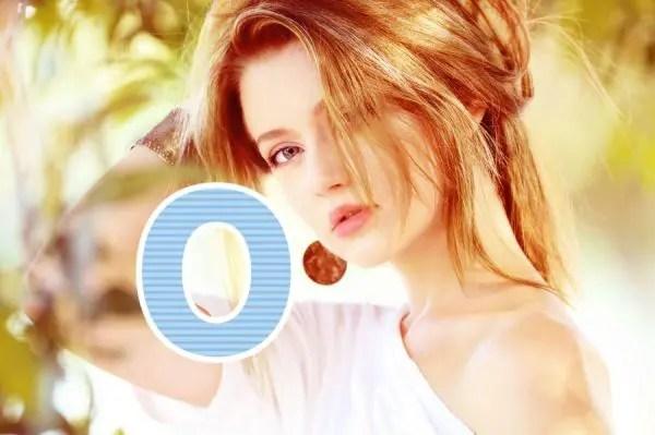 O型女性の性格分析★ステキな恋愛をする為の8の注意点