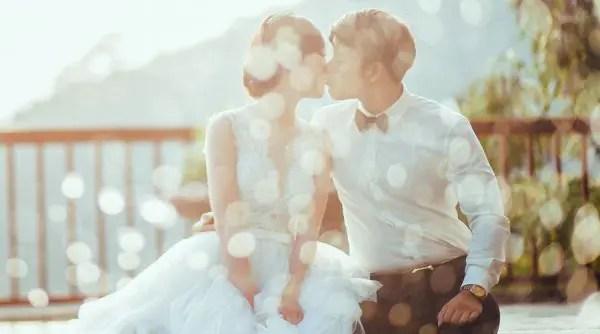 魂の伴侶ツインレイと結婚する事の6の重要な意味