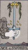 rws_tarot_swords01